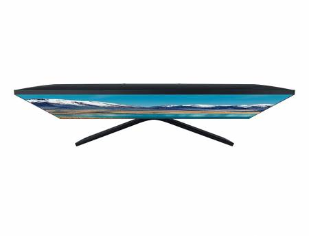 "Samsung 50"" 50TU8502 4K Crystal UHD LED TV"