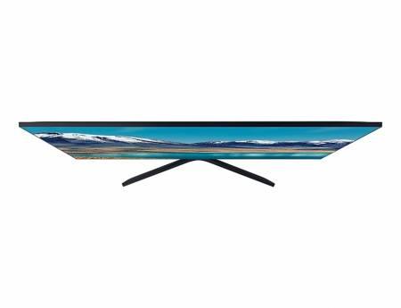 "Samsung 55"" 55TU8502 4K Crystal UHD LED TV"