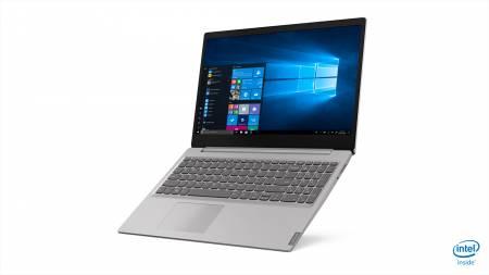 "Lenovo IdeaPad S145 15.6"" FullHD Antiglare Ryzen 3 3200U up to 3.5GHz"