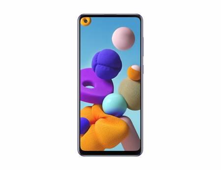 Samsung SM-A217 GALAXY A21s 32 GB
