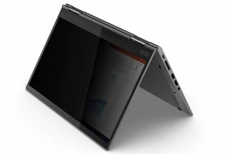 Lenovo ThinkPad X1 Yoga 5 Intel Core i5-10210U (1.6GHz up to 4.2GHz