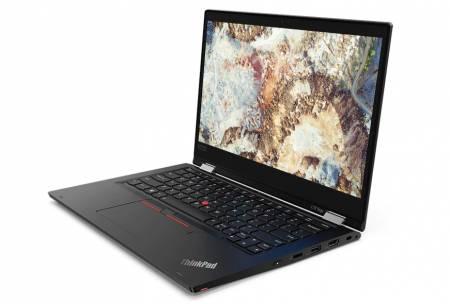 Lenovo ThinkPad L13 Yoga Intel Core i5-10210U (1.6GHz up to 4.2GHz