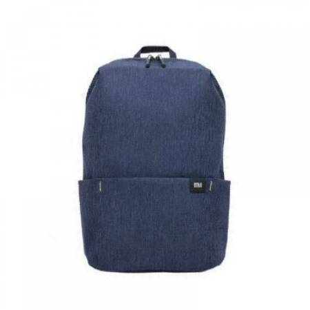 Xiaomi Раница Mi Casual Daypack (Dark Blue)