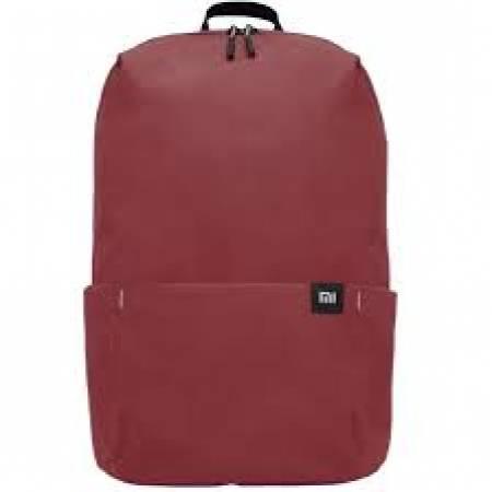 Xiaomi Раница Mi Casual Daypack (Dark Red)