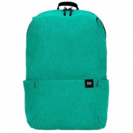 Xiaomi Раница Mi Casual Daypack (Mint Green)