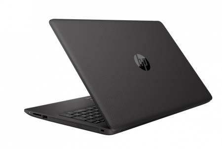 HP 250 G7 Black