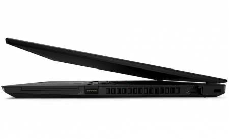 Lenovo ThinkPad T14 Intel Core i7-10510U (1.8GHz up to 4.9GHz