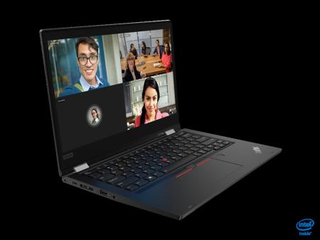 Ultrabook/Tablet Lenovo ThinkPad L13 Yoga