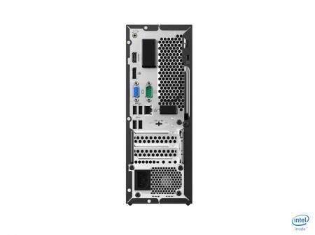 PC Lenovo V530s SFF