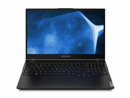 "Lenovo Legion 5 15.6"" IPS FullHD 120Hz Antiglare i5-10300H up to 4.5GHz QuadCore"
