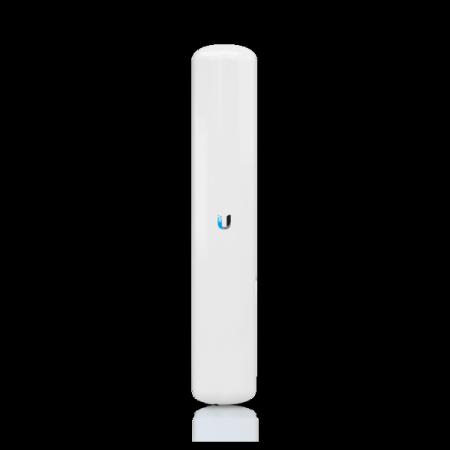 Точка за достъп Ubiquiti airMAX LiteAP AC LAP-120