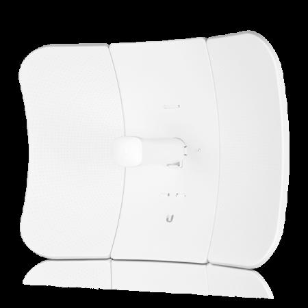 Точка за достъп Ubiquiti airMAX LiteBeam AC 5 GHz Long-Range LBE-5AC-LR