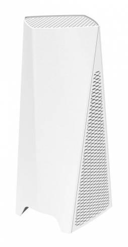 3-лентова точка за достъп Mikrotik Audience LTE6 Kit RBD25GR-5HPacQD2HPnD&R11e-LTE6