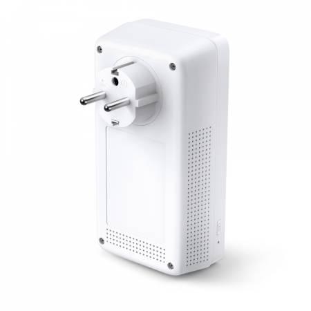 Powerline TP-Link TL-WPA8630P AV1300