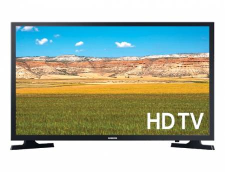 "Samsung 32"" 32T4302 HD LED TV"