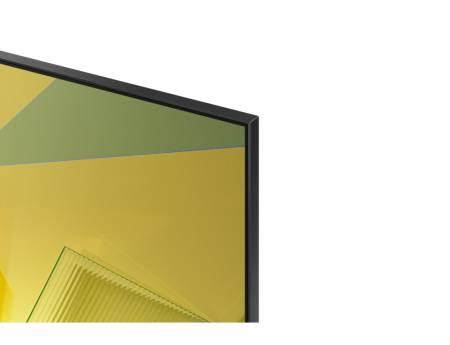 "Samsung 65"" 65Q90T QLED FLAT"
