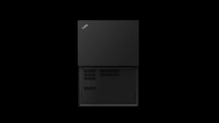 Notebook Lenovo ThinkPad Edge E495