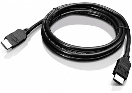 CABLE Lenovo HDMI to HDMI cable