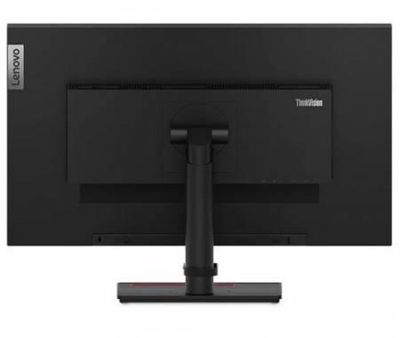"Lenovo ThinkVision T27h-20 27"" IPS"