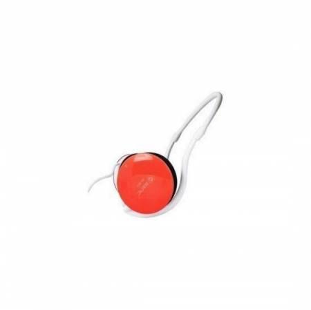 Слушалки Somic SH-903 Red