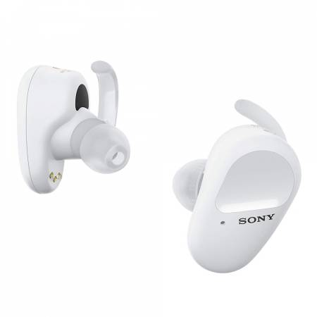 Sony Headset WF-SP800N