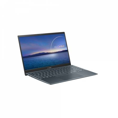 Asus ZenBook UX425JA-WB501R