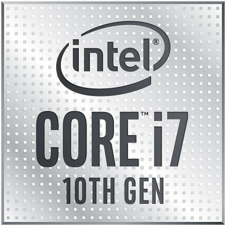 Процесор Intel Core i7-10700K (3.8GHz)