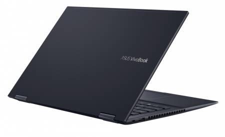 Asus Vivobook Flip TM420IA-WB501T