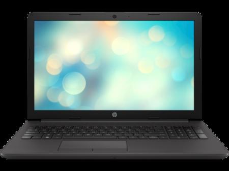 HP 255 G7  AMD Ryzen 5 3500U (2.1GHz up to 3.7GHz 6 MB cache