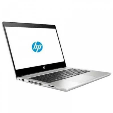 HP ProBook 430 G7 Intel Core i5-10210U (1.6 GHz base frequency