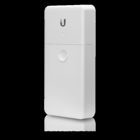 4-портов Ubiquiti NanoSwitch N-SW