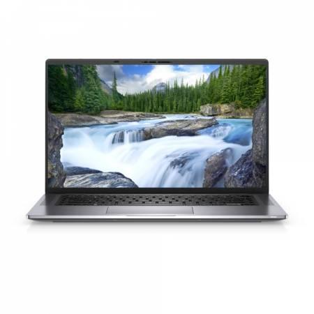 Dell Latitude 9510