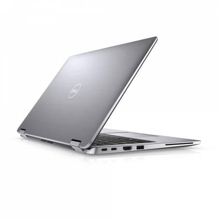 Dell Latitude 9410 2in1