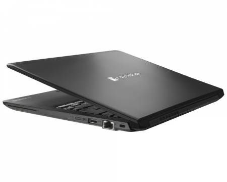 Dynabook Toshiba Tecra A30-G-10P Intel Core i7-10510U(BGA)