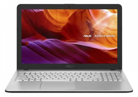 Asus X543MA-WBP05C