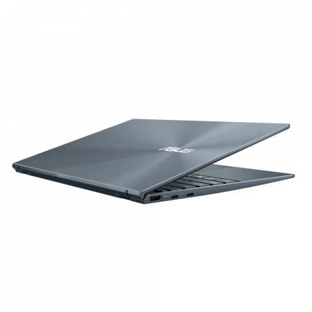 Asus ZenBook UX425JA-WB711T