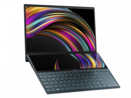 Asus ZenBook UX481FA-WB511T