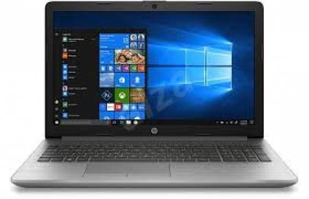 HP 250G7 Intel Core  i5-1035G1 (1GHz up to 3.6 GHz