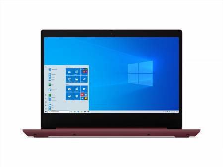 "Lenovo IdeaPad 3 14.0"" IPS FullHD Antiglare i3-1005G1 up to 3.4GHz"