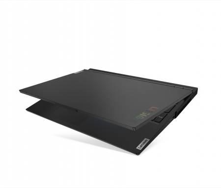 """Lenovo Legion 5 15.6"""" IPS FullHD 120Hz Antiglare i7-10750H up to 5.0GHz HexaCore"""