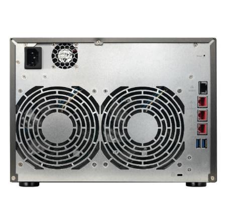Asustor Lockerstore Pro 10 AS7110T