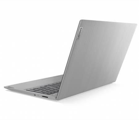 "Lenovo IdeaPad 3 15.6"" FullHD Antiglare Ryzen 3 3250 up to 3.5GHz"