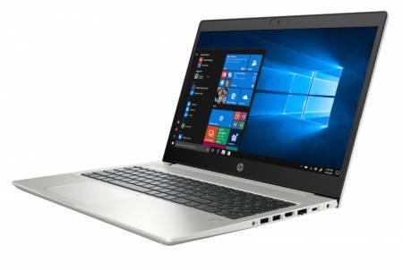HP ProBook 455 G7 Pike Silver