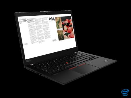 Ultrabook Lenovo ThinkPad T14