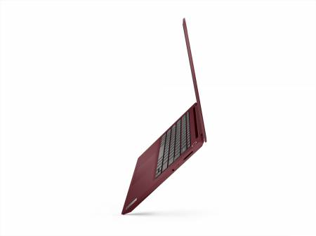 "Lenovo IdeaPad 3 14.0"" IPS FullHD Antiglare Ryzen 3 4300U up to 3.7GHz QuadCore"