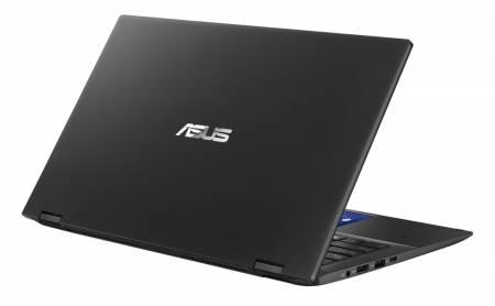 Asus Zenbook Flip 14 UX463FLC-WB501T