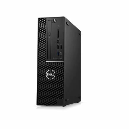 Dell Precision 3440 SFF
