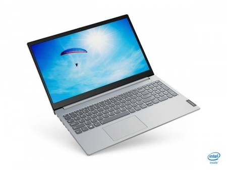 Lenovo ThinkBook 15 Intel Core i7-1065G7 (1.3Ghz up to 3.9GHz