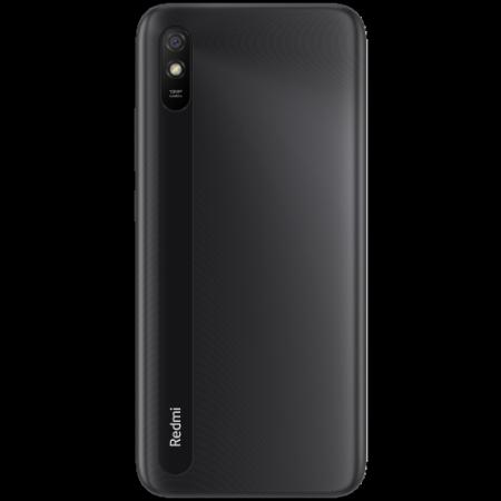Smartphone Xiaomi Redmi 9A 2+32 EEA Granite Gray