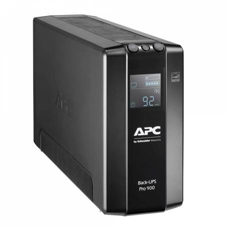 APC Back UPS Pro BR 900VA